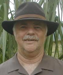 David W. Randle