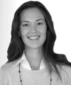 Angie Thain