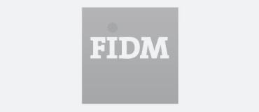 FIDM Design Institute