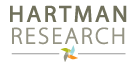 Hartman Research