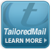 TailoredMail