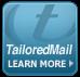 TailoredMail