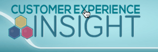 Customer Experience Insight