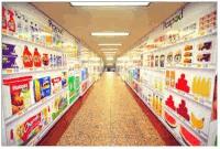 Peapod Virtual Store