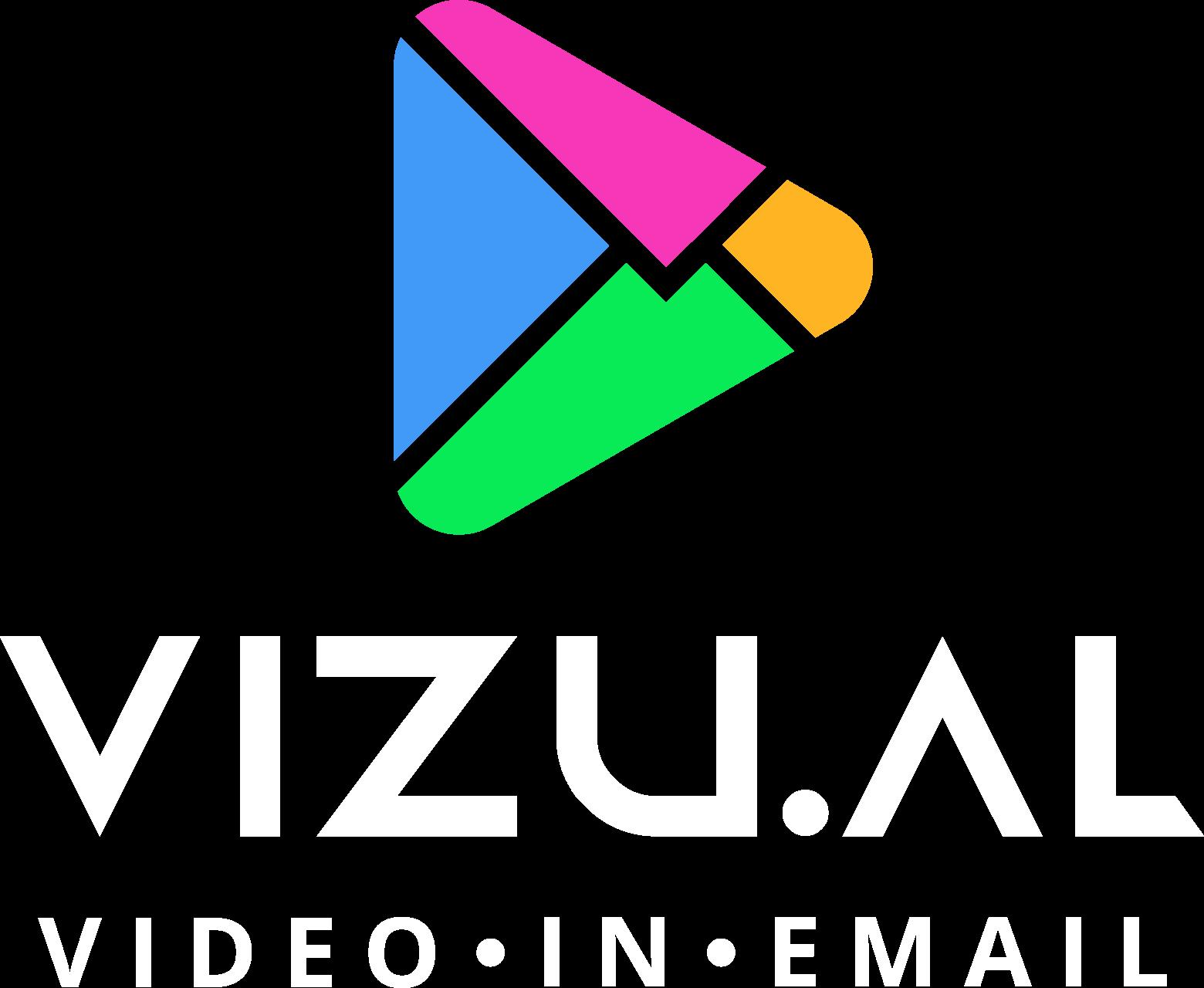 VIZU.AL